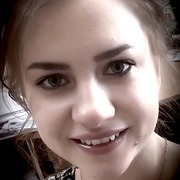 Екатерина, 24, г.Вологда