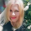 Татьяна, 43, г.Симферополь