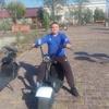 Сергей, 38, г.Щекино
