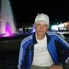 Евгений, 39, г.Петропавловск-Камчатский