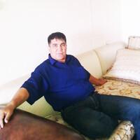 tahyr, 59 лет, Телец, Мары