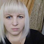 Настя, 20, г.Хабаровск