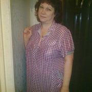 Лариса, 54, г.Лабытнанги