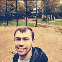 Денис, 33 года, Близнецы, Полевской