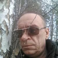 Вячеслав, 58 лет, Весы, Кыштым