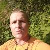 Руслан, 26, г.Ровно