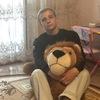 Данил, 19, г.Стрежевой