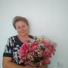 Наталья, 58, г.Всеволожск