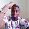 william, 23, Douala