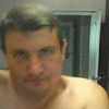 Анатолий, 44, Кривий Ріг
