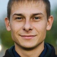 Денис, 29 лет, Козерог, Николаев