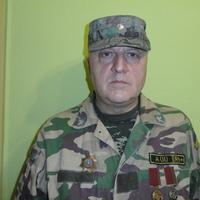 сергей, 64 года, Водолей, Киев