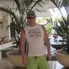 Алексей, 47, г.Усть-Каменогорск