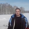 Евгений Печура, 46, г.Куйтун