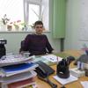 Михаил, 32, г.Ноябрьск
