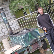 Андрей, 30, г.Волоконовка