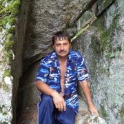 Алексей из Ейска желает познакомиться с тобой