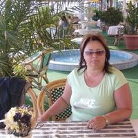 Elena, 57 лет, Скорпион, Краснодар