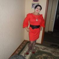 Елена, 52 года, Телец, Краснодар