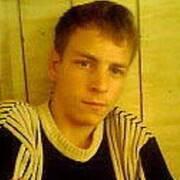 Денис, 31, г.Горячий Ключ