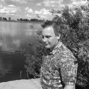 Сергей, 30, г.Неман