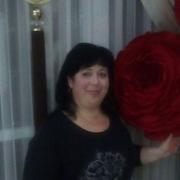 Знакомства в Черновцах с пользователем Таня 46 лет (Рыбы)