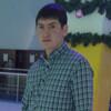 дамир, 31, г.Менделеевск
