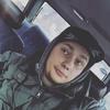 Виталий, 27, г.Одесса