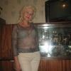 Екатерина, 62, г.Вышний Волочек