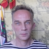 Аркадий, 47, г.Псков