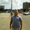 іван, 57, г.Тячев