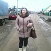 алина, 22, г.Нефтекамск