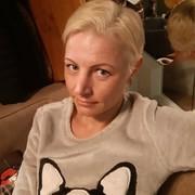 Людмила 39 Пермь