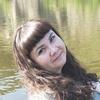 Наталия, 28, г.Чита
