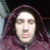 Иван, 18, Дніпро́
