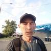 Фаиз Шакиров, 55, г.Москва