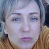 людмила, 37, г.Белебей