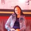 Инесса, 27, г.Донецк