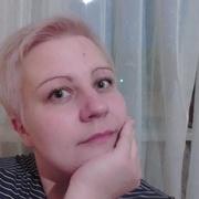 Мария, 34, г.Сергиев Посад