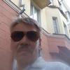 Александр, 49, г.Павлодар