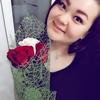 Zhaneka, 21, г.Уральск