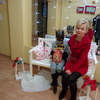 ЖАННА, 48, г.Лида