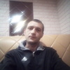 Александр, 31, г.Батурин