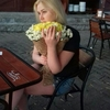 Анастасия, 29, г.Батуми