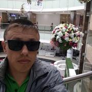 Леонид, 37, г.Кяхта