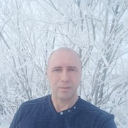 Константин, 47, г.Лабытнанги