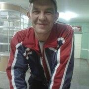 Дима, 46, г.Ленинск-Кузнецкий