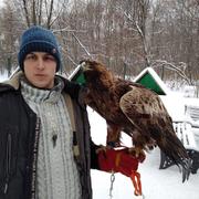 Руслан 20 Ростов-на-Дону