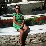 ирина гордеева 60 Тайшет