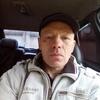 Евгений, 45, г.Новомосковск